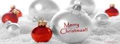 [Best] Merry Christmas Images 2019 -🎄Christmas Wishes Quotes Messages Greetings Merry Christmas Poems, Christmas Wishes Greetings, Christmas Wishes Quotes, Merry Christmas Pictures, Christmas Scenery, Merry Christmas Wallpaper, Merry Christmas And Happy New Year, Christmas 2019, Christmas Blessings