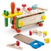 Tool Box Workbench - Baby & Toddler Toys - Toys & Gifts - gltc.co.uk