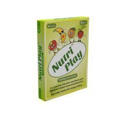 Nutri Play by Curion Education Pvt. Ltd., http://www.amazon.in/dp/B00J97RPE4/ref=cm_sw_r_pi_dp_Simvtb0FPK0AV