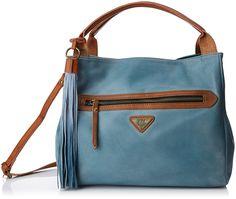 5cf0c85834d1 424 Best Women's Bags images in 2017 | Leather tote handbags, Bags ...