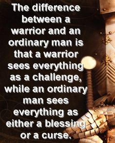 Viking Warrior Quotes - Bing Images