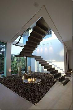 PERUARKI-Vivienda-Paisajista-Casa-triangulo-Costa-Rica-Ecoestudio-Arquitectos-9