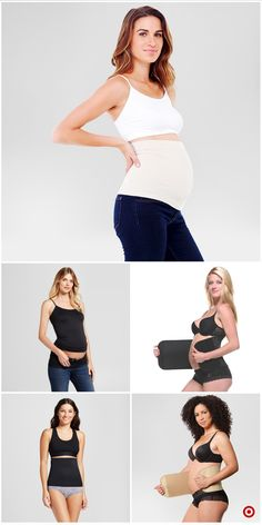Shop Target for maternity support belts you will love at great low prices. Free shipping on orders of $35+ or free same-day pick-up in store.