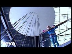 Music video by Sonic Youth performing Little Trouble Girl. (C) 2004 Geffen…