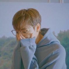 I never craved attention, until I tasted yours. Jaewon One, Rapper, Jung Jaewon, Winner Ikon, Hip Hop, Cute Korean Boys, Private Life, Korean Star, Lee Taeyong