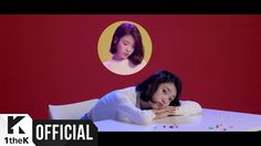 [MV] IU(아이유) _ Palette(팔레트) (Feat. G-DRAGON) ***** Hello, this is 1theK. We are working on subtitles now! Please come back and watch it again within a few ho...