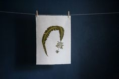 SHOP - because a simple botanical print will always work Irish Festival, Botanical Prints, Make It Simple, Gifts For Her, Moose Art, Wings, Presents, Reusable Tote Bags, Color