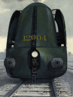 Belgium Train, Bilal, Q 2, Morris, Steam Locomotive, Train Station, Fashion Backpack, Diesel, Transportation
