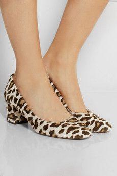 blazer nike leopard femmenessence