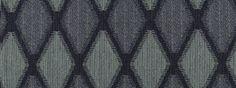 Lactation Room  Mayan Mix   Batik Blue Robert Allen