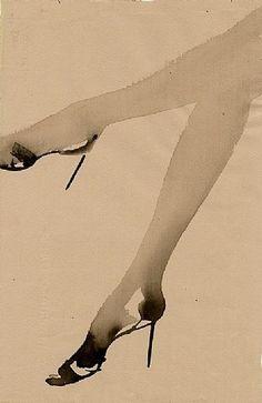 Tina Motta - via estudioartefacto.tumblr.com