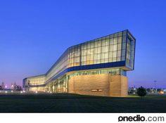 The Dickinson School of Law, Pennsylvania State University