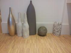 Zelfklevende Bamboe Vloer : Discover vocking interieur en bamboe vloeren! ideas on pinterest
