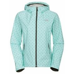 The North Face Womens Bella Jacket