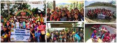 BBMPC in Cagayan de Oro-Bukidnon 2015 #cdo #cagayandeoro #bukidnon #cdotour #cagayandeorotour #bukidnontour #mindanaotravel #traveler