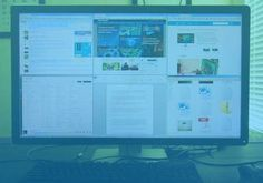 Dell UltraSharp 4K UP3216Q Review: One Hell of a Monitor   Advids Reviews…
