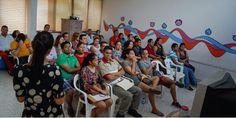 Modifican formato de cursos prematrimoniales en Puerto Vallarta