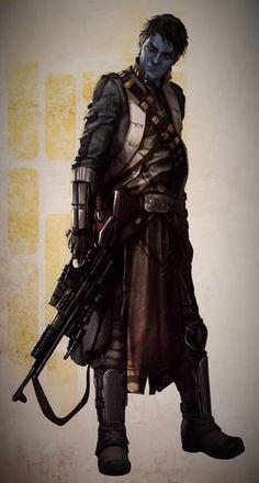 [Техн] Заявки на участие в Игре | STAR WARS RPG | Ролевая Игра Звёздные Войны