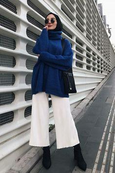 Source by dresses hijab – Hijab Fashion 2020 Modest Fashion Hijab, Modern Hijab Fashion, Street Hijab Fashion, Casual Hijab Outfit, Hijab Fashion Inspiration, Hijab Chic, Muslim Fashion, Mode Inspiration, Modest Outfits Muslim