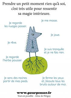 Montessori Education, Montessori Materials, Yoga For Kids, Diy For Kids, Basic French Words, Education Positive, Relaxing Yoga, Teaching French, French Language