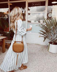 summer dress style inspiration