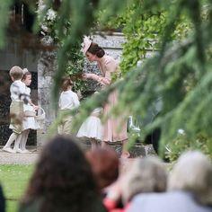 Bronca real!!! mãe é mãe, né bb @constancejacob ������ #pippamiddleton #mom #pippa #wedding #weddingdress #weddingcake #look #dress #katemiddleton #flower #flowers #life #luxe #love #lifestyle #luxury #love #nature #natureza #kids #mommy #party #travel #traveling #decor #design #architecture #art #inspiration http://tipsrazzi.com/ipost/1519658627097647742/?code=BUW6XhIA1p-