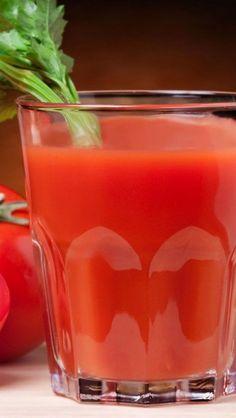 food, tomatoes