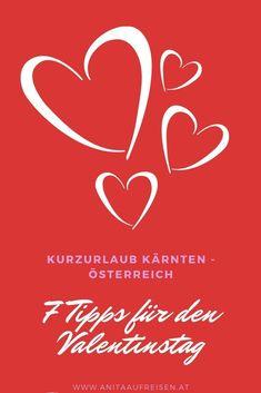 Reisen In Europa, Travel Inspiration, Bergen, Roadtrip, Tricks, Romantic Ideas, Ski Trips, Mountains