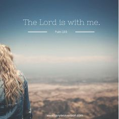 Quotes For Inspiration Pintanya Eavenson On Inspirational Bible Quotes  Pinterest .