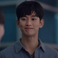 Asian Actors, Korean Actors, Korean Drama Quotes, Korean Shows, Poster Boys, Weightlifting Fairy Kim Bok Joo, Korea Boy, Big Bang Top, Kdrama Actors