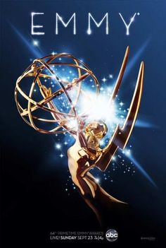 #EMMYS #GIFTINGSUITE email me 4 info at brownkb@aol.com #Charity