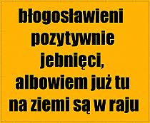 Stylowa kolekcja inspiracji z kategorii Humor My Motto, Keep Smiling, Funny Signs, Man Humor, Better Life, Positive Quotes, Poems, Funny Quotes, Wisdom
