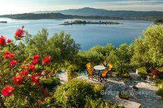 Halkidiki, Sithonia ! Highlights 2014, 1. Mai, Bulgaria, Destinations, River, Future, Outdoor, Greece, Outdoors