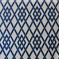 Secret Gate Metal Radiator Covers, Lattice Design, Drapery Fabric, Accent Pillows, Gate, Duvet Covers, Fabrics, Tejidos