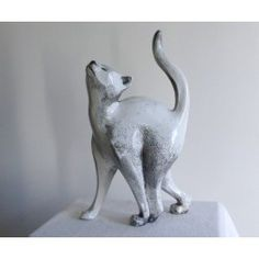 http://ceramique-artcrearts.fr/484-thickbox_default/chat-moderne-en-raku.jpg