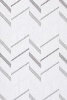 Josef and Anni Albers Foundation Anni Albers, Josef Albers, Textile Patterns, Print Patterns, Bauhaus Textiles, Victor Vasarely, Willem De Kooning, Found Art, Pin Up Art