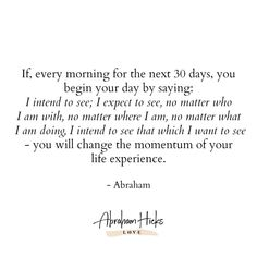 Affirmation Quotes, Wisdom Quotes, Quotes To Live By, Me Quotes, Positive Affirmations, Positive Quotes, A Course In Miracles, Abraham Hicks Quotes, Law Of Attraction Quotes
