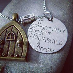 #MondayMotivation: Obstacles are merely opportunities in disguise - @progenexusa- #progenex #thesauce #crossfitprogenex #motivation