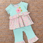 Take a look at the Baby Lulu event on #zulily today!