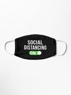 social distancing t shirt washable mask reusable mask graphic mask face mask face covering mask personal care face masks coverings bath beauty social distancing funny humor antisocial introvert mom gift idea quarantine birthday present anniversary style Diy Mask, Diy Face Mask, Homemade Spa Treatments, Homemade Facials, Nose Mask, Funny Face Mask, Maskcara Beauty, Homemade Face Masks, Fashion Face Mask