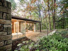 openhouse-magazine-hidden-masterpiece-architecture-for-sale-pitcairn-house-by-richard-neutra-pennsylvania-sothebys-realty 10