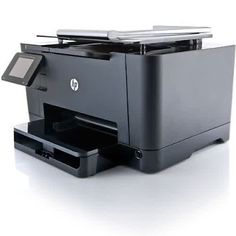 HP LaserJet Pro 200 M275nw Printer Color