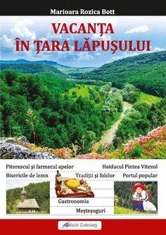 tara lapusului bt-page-001 Vineyard, Editorial, Outdoor, Fine Dining, Outdoors, Vineyard Vines, Outdoor Games, Outdoor Living