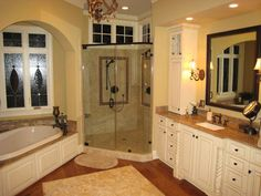 pinterest remodeling ideas cheap kitchen and cheap kitchen remodel