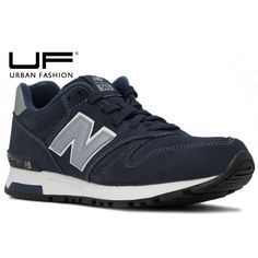 ml565 new balance Sneakers