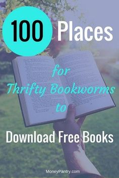 11 Best Places to Learn for Free Online (& Get a Certificate of Completion) - MoneyPantry College Books Online, Cheap Books Online, Used Books Online, Buying Books Online, Best Selling Books, Websites To Read Books, Free Books To Read, Book Sites, Free Audio Books