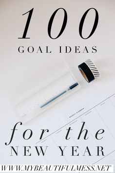 Get your FREE goal slaying worksheet and get 100 Goal Ideas for the New Year. Learn how to set goals and plan for success. New Year Goals, Setting Goals, Christmas And New Year, Life Goals, The 100, Self, Cards Against Humanity, How To Plan, Learning
