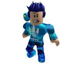 Angenio is one of the millions playing, creating and exploring the endless possibilities of Roblox. Join Angenio on Roblox and explore together! Games Roblox, Roblox Funny, Roblox Roblox, Roblox Codes, Play Roblox, Free Avatars, Cool Avatars, Blue Avatar, Microsoft Surface Book