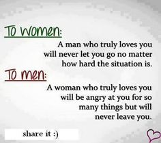 men and women quotes relationships quote relationship quote relationship quotes