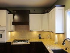 (4) Hometalk :: Painting Your Cabinets: 5 Questions You Always Wanted To Ask A Pro